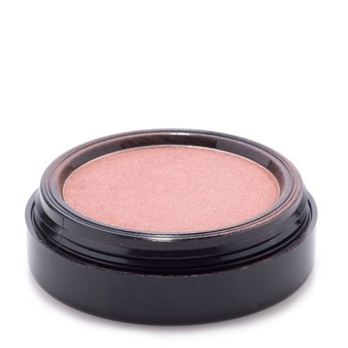 Cheek Color Medium Bronze #8