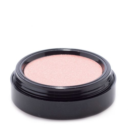 Cheek Color – Soft Peach #7