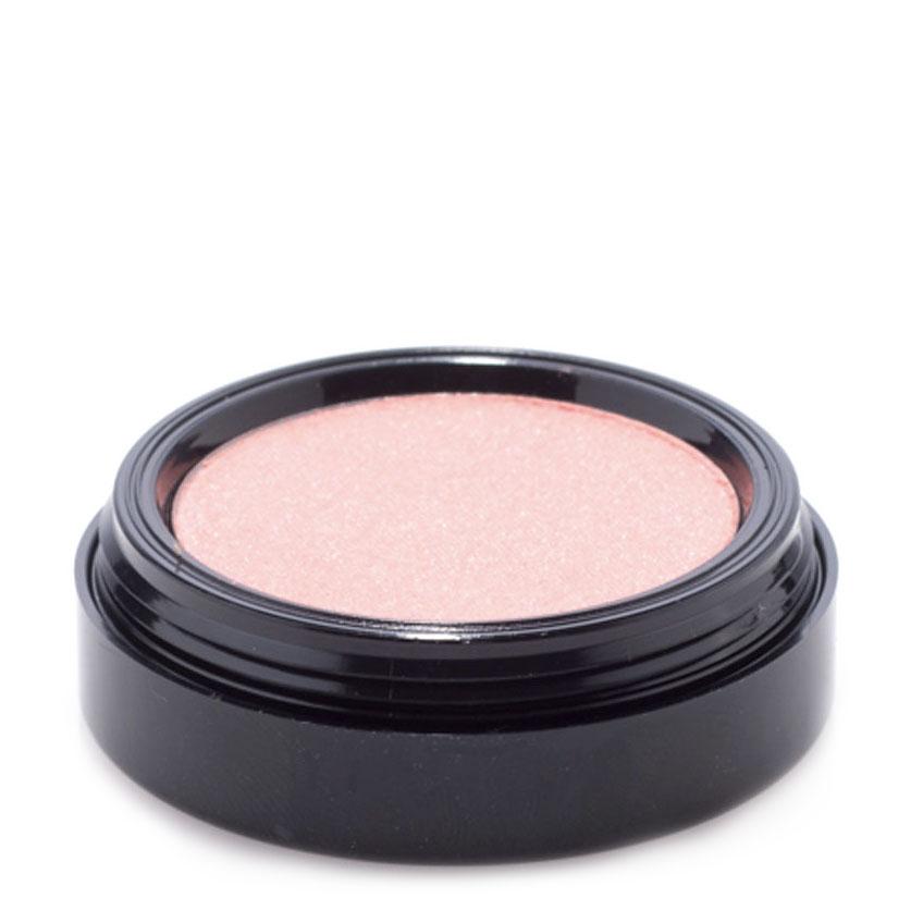 Cheek Color – Soft Peach #7