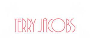 Terry Jacobs