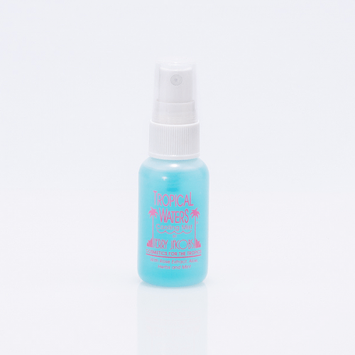 Tropical Waters 1 oz Spray Rose
