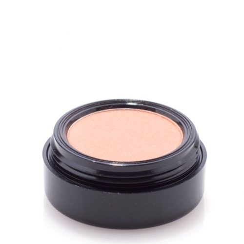 Eye Shadow Cinnamon