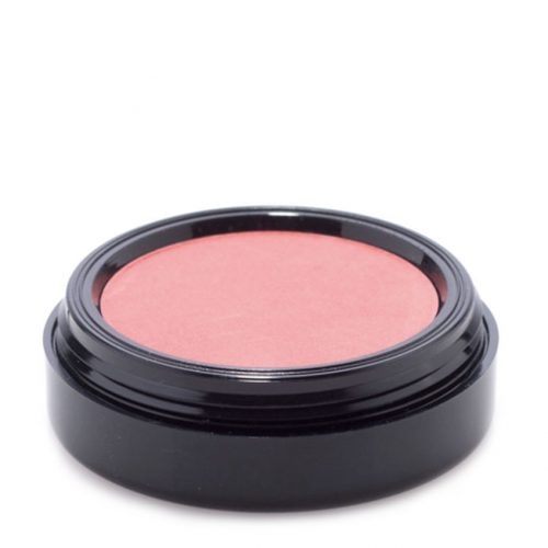 Cheek Color – Pretty Coral Pink #12