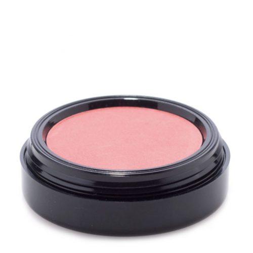 Cheek Color – Pretty Coral Pink #12