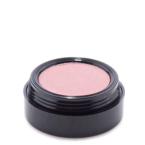 Mauvy Pink Eye Shadow