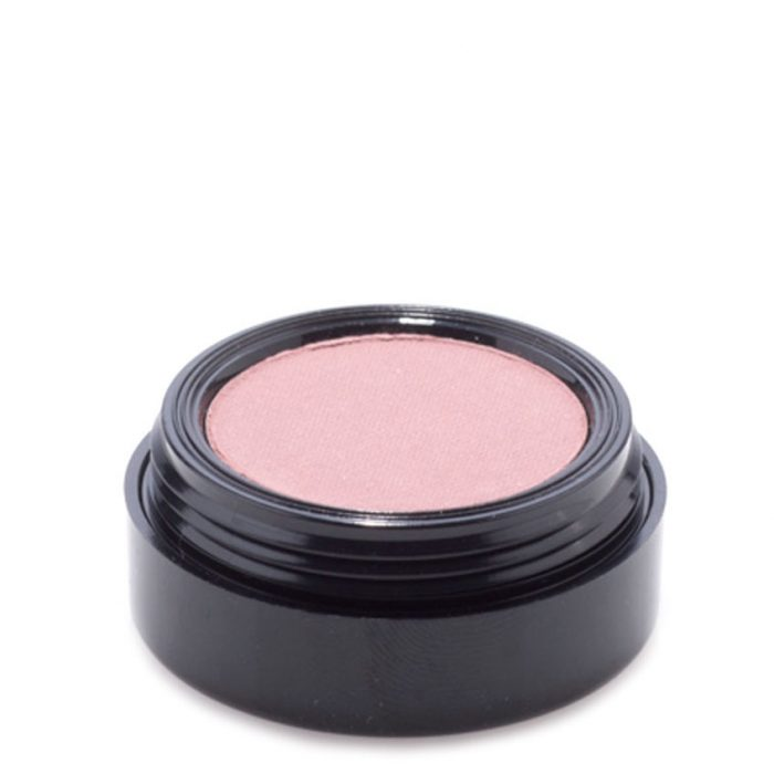 Mauvy Pink Eye Shadow
