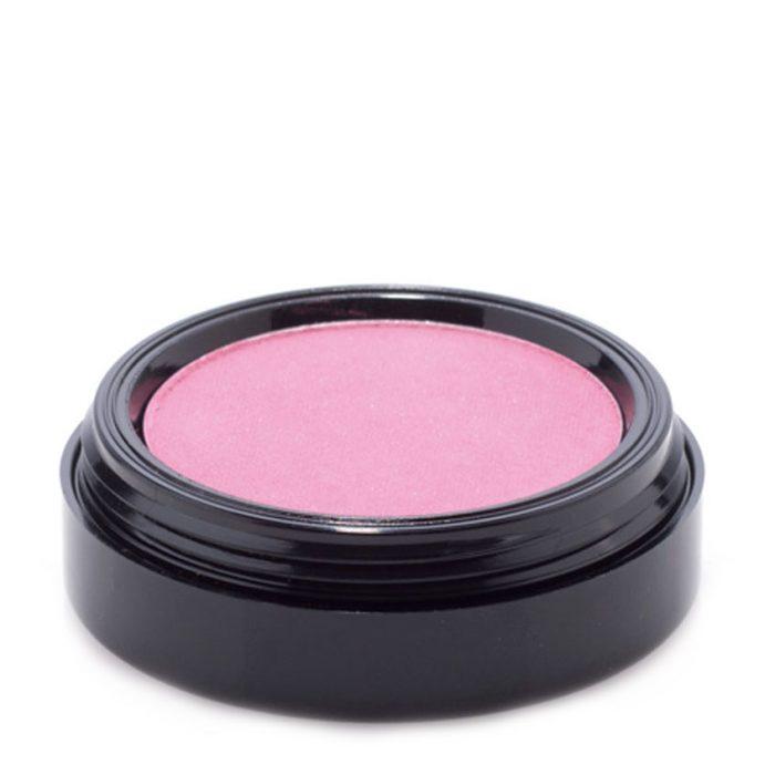 Pretty Pink Cheek Color