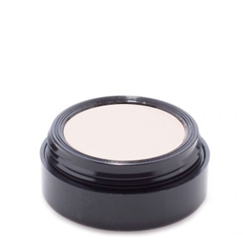 Natural Light Skin Eye Shadow