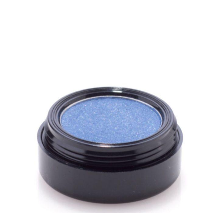 Eye Shadow Royal Blue