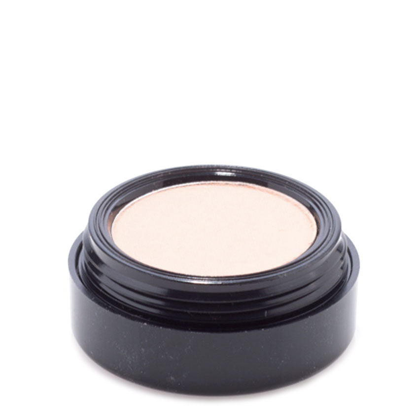 Toasty Peach Eye Shadow