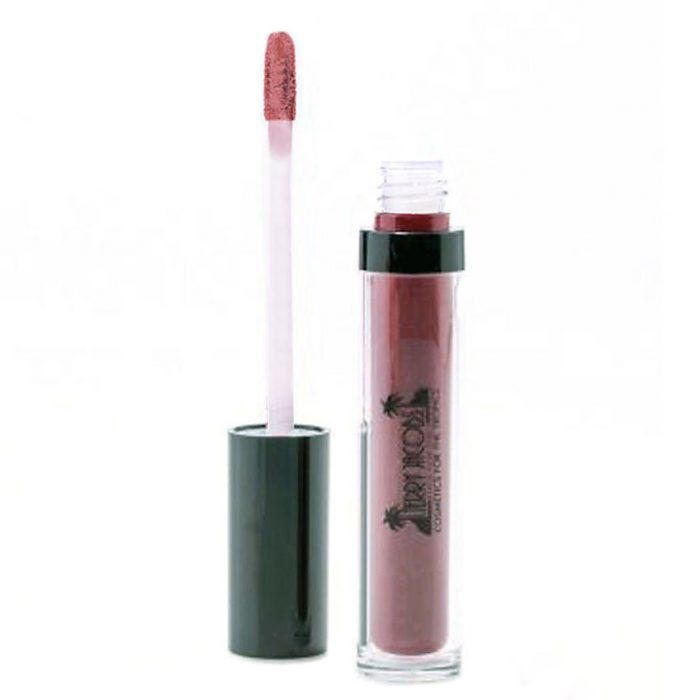 Bachelorette Liquid Lips