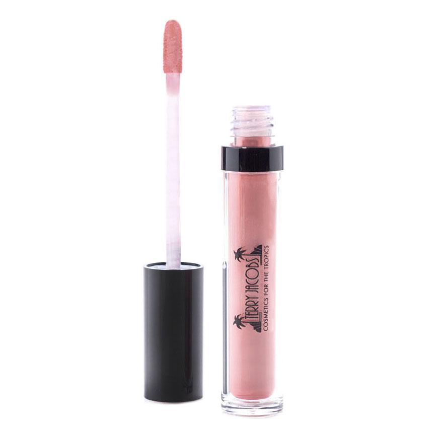 Kitten Pink Liquid Lips