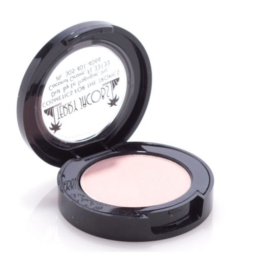 Eye Shadow Soft Pink