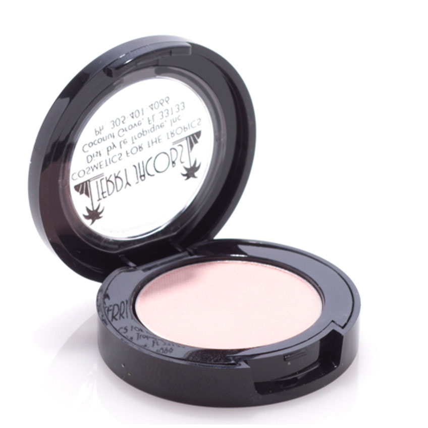 Eye Shadow Soft Pink