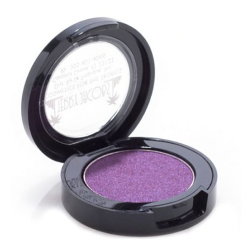 With The Band Violet Eye Shadow