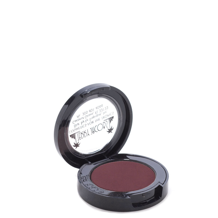 Cheek Color – Mixed Berries