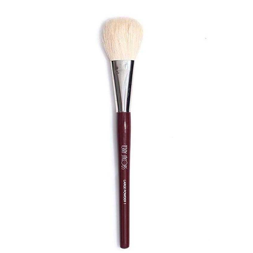 Large Powder Brush 1