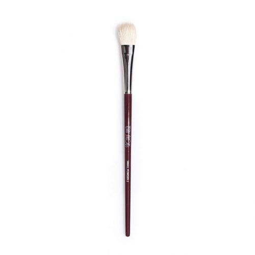 Small Powder brush #2