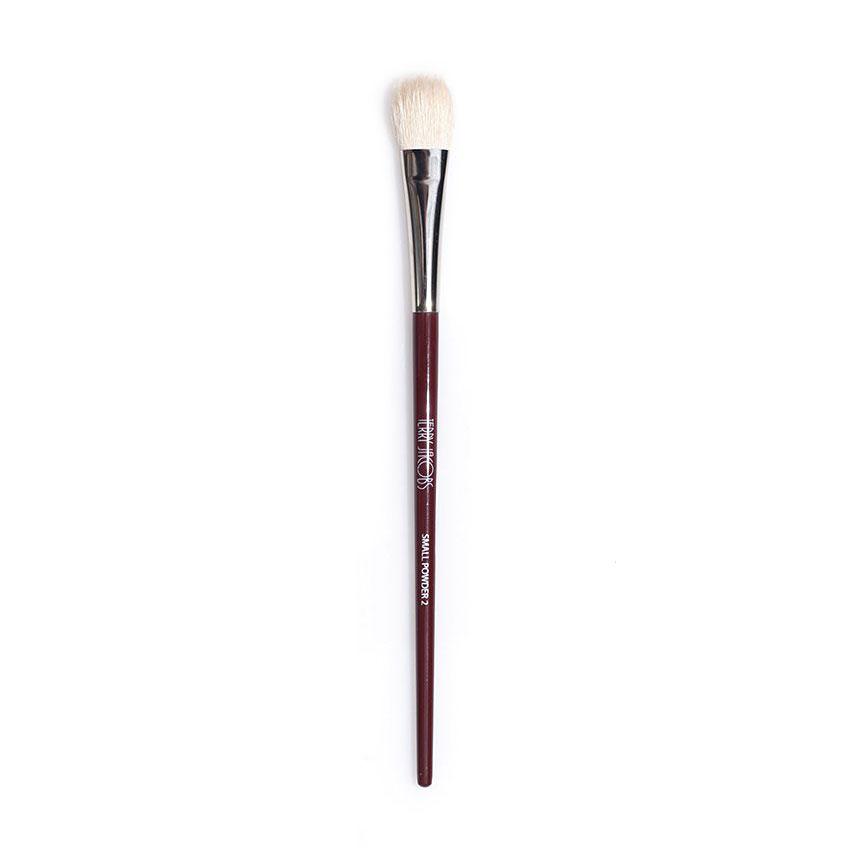 Small Powder brush #2